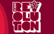 Carl Cox unveils the ultimate line-up of  Music Is Revolution – The Next Phase