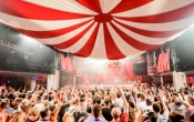 Space Ibiza 26th Anniversary: one more year making history