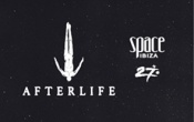 "Line-up completo para ""Tale Of Us Presenta: Afterlife"