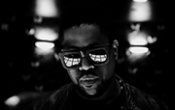 FELIX DA HOUSECAT ANNOUNCES NEW RESIDENCY AT CLANDESTIN