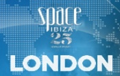 Studio 338 in London will host the last party of the Space Ibiza 25th Anniversary Tour