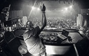 Carl Cox, the King of Space Ibiza