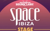 Southampton Soundclash to host a Space Ibiza stage