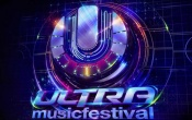 SPACE IBIZA CONQUERS MIAMI WITH ITS STAGE AT THE ULTRA MUSIC FESTIVAL