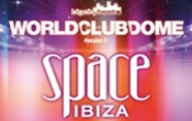 Space Ibiza y Big City Beats unidos por la música