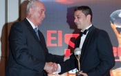 Space Ibiza receives El Suplemento award for best leisure initiative