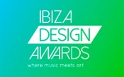 Vote for Space Ibiza in the Ibiza Design Awards
