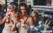 A WHOLE DAY OF GROOVE AND STYLE AT ELROW VILADECANS