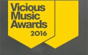 Space nominated by Vicious Magazine as
