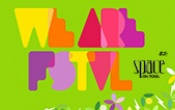 SOLO 2 MESES PARA EL WE ARE FSTVL!