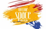 LINE UP CONFIRMADO PARA SPACE IBIZA ON TOUR EN STUDIO338