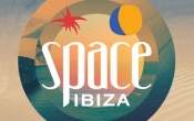 Space Ibiza and Cr2 Records are back with the album of the summer!