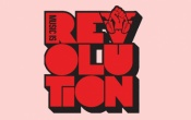 CARL COX'S REVOLUTION EXPANDS TO 14 NIGHTS