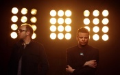 THE CHEMICAL BROTHERS (DJ SET), FIRST CONFIRMED ARTISTS AT THE SPACE OPENING FIESTA 2014