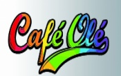 Café Olé and Ibiza Gay Pride goes to Privilege Ibiza next 15th June
