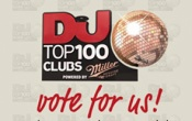 "VOTE FOR SPACE IBIZA AS THE ""BEST GLOBAL CLUB"" AT THE DJ MAG TOP 100 CLUBS POLL"