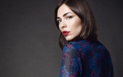 JUNE 15th AT KEHAKUMA, NINA KRAVIZ AND THE DETROIT TECHNO SCHOOL