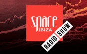 Space Ibiza Radio Show flies to Japan