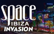 Space Ibiza Invasion en Las Vegas con Ferry Corsten