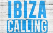 IBIZA CALLING WILL KEEP SPREADING ITS SPIRIT AT SPACE IBIZA EVERY WEDNESDAY