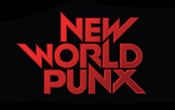 Space Ibiza exclusively hosts New World Punx
