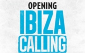 IBIZA CALLING OPENING, THE BEGINNING OF THE SUMMER.