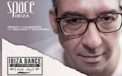 Ibiza Dance Radio Show celebrates its 23 anniversary at Space Ibiza