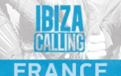 Space Ibiza and Ibiza Calling fly to the French Alps