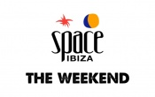 Space Ibiza WKND #4 September - Closings special