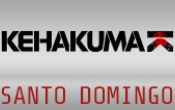 The Warehouse Santo Domingo welcomes Kehakuma On Tour