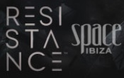 Space Ibiza lands at the Ultra Music Festival Miami